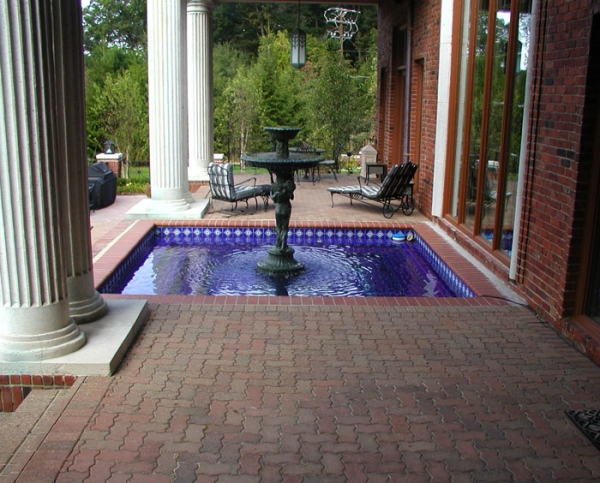 Hardscape Designs West Bloomfield MI - Brick Pavers, Patio Installation Services - zag8