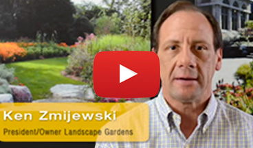 Landscaping Design Company West Bloomfield MI | Landscape Gardens - youtube2